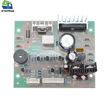 PCB/PCBA Circuit Board Air purifier Electronic LCD Monitor Controller Board Brushless DC motor