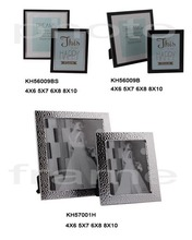 different types of picture photo frames