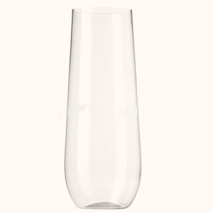 Wholesale Plastic Champagne Flutes Suppliers Manufacturers Alibaba