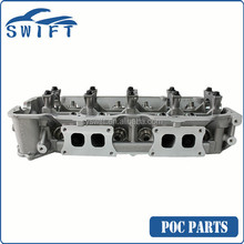 Datsun Truck/Atlas F22 - F23/ Homy/Caravan E2/H40 Cylinder Head for NA20 ENGINE
