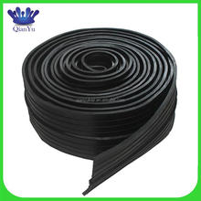 Popular Sale industrial buried rubber waterstop water bar concrete joint