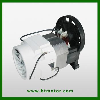 HC8830 Single-phase Aluminum Wire 220V-240V Car Washer Motor, View ...
