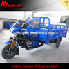 Chongqing motorized tricycle motorcycle manufacturer tuk tuk
