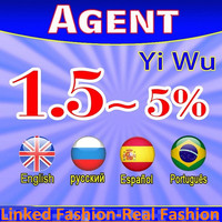 Fashion Stockings scarf scarves hijab shawl stole sex Purchase Agent Buying agent sourcing agent from Yiwu Market
