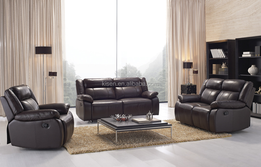 love sofa modern sofa set designs for furniture living room ea906 ... - Sitzgarnitur Wohnzimmer Modern
