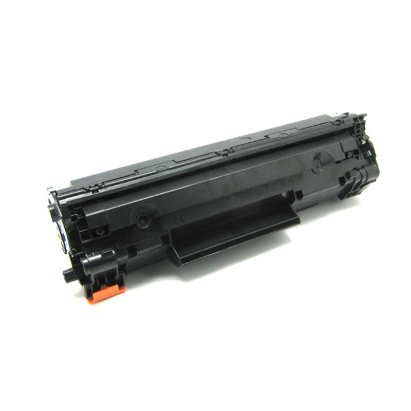 cb435a 435a 35a <strong>Toner</strong> Cartridge for HP Laserjet <strong>P1005</strong>, P1006, P1007, P1008, P1009