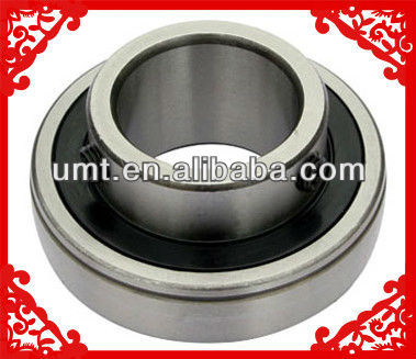 i good quality insert bearing specially manufacturer