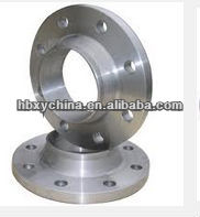 EN1092-1 PN40 TYPE13 WELDING NECK FLANGE