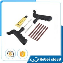 China hot selling Tubeless Tire Repair Insert Tools