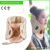 Amazon Top 10 Cervical Spondylosis Therapy Neck Support Machine Neck Traction Device With Gift Box Packaging And User Manual