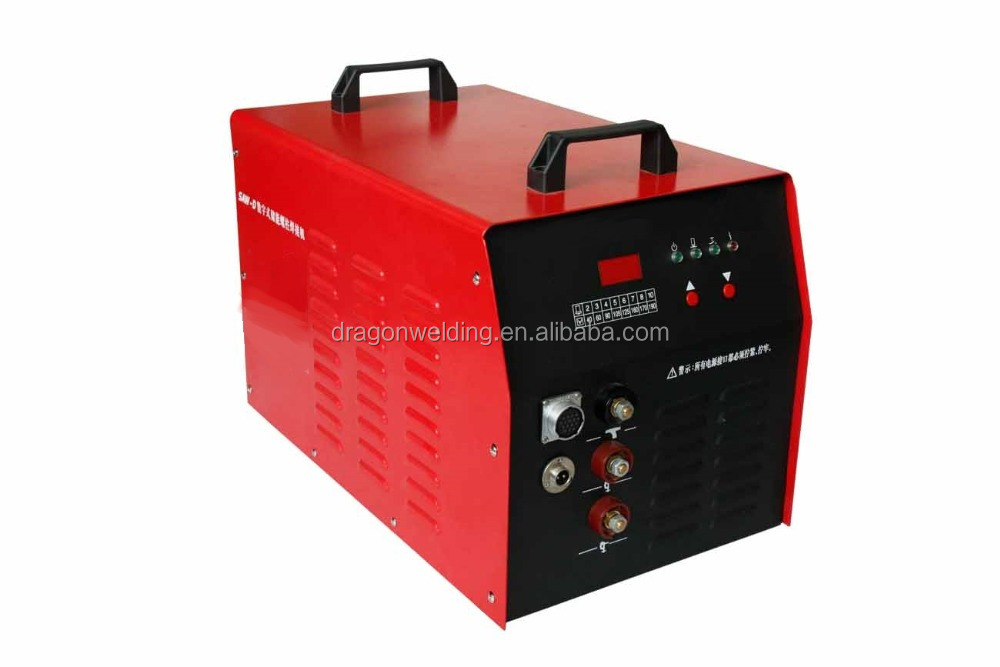 SAW-DIII Digital Capacitor Discharge Stud Welder