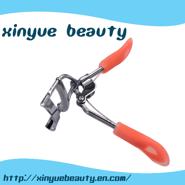 high quality wholesale eyelash extension tweezers hot eyelash curler