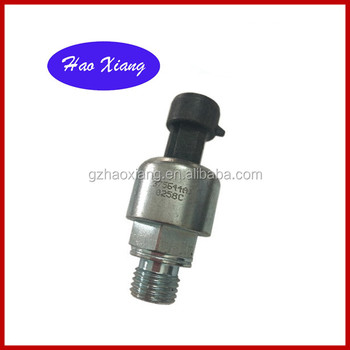 Good quality Oil Pressure Sensor 375644A1 0061B/375644A10061B