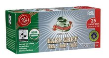 Earl Grey 25 Cafe Pack