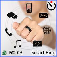 Jakcom Smart Ring Consumer Electronics Computer Hardware & Software Optical Drives Blank Cd Rw Cd Duplicator Dvd Spare Parts