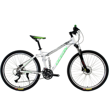 27.5 inch Alloy Dual suspension Full suspension 27 speed Downhill MTB Mountain <strong>bike</strong>