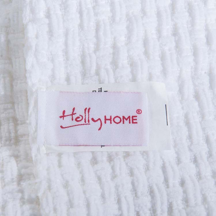 super soft luxury acrylic blanket wholesale