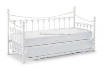 daybed with trundle/day bed for uk