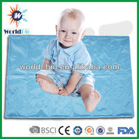 2013 Summer So Comfortable New Ice Cool Mat