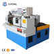 2018 hydraulic thread rolling machine prices