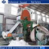 High Performance 1600mm Toilet Paper Roll Making Machines Price