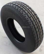bsw wsw car tires color tyre ST215/75R14 LY188