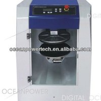 Oceanpower M Colour Mixing Machine For