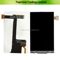 OEM LCD Repair Parts for LG Lucid 4G VS840 LCD Display Screen
