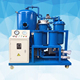 Supply Luricating Oil Recondition Purifier Dehydration Machine