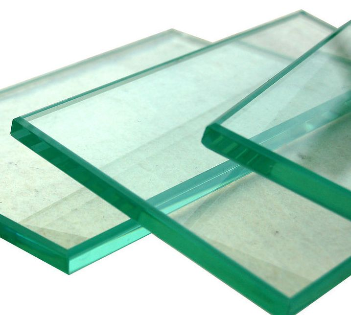 Best price 12mm toughened glass with AS/NZS 2208:1996
