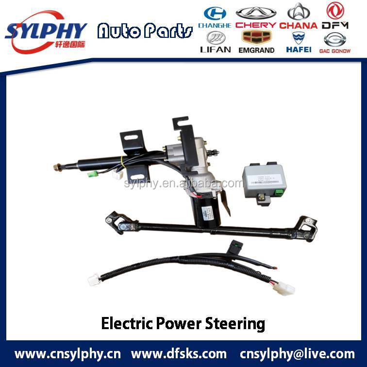 Dfm Spartak S1000 Pickup Spare <strong>Parts</strong> EPS ASSY Electric Power Steering system