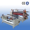 Harness Tape Slitting Machine