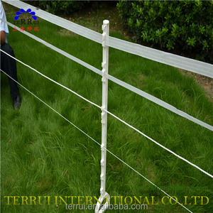 new products electric fencing fence post for sale used fence for horse