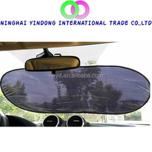 car static cling sunshade hot new products for 2014