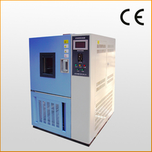JIS L-1099 Moisture Vapor Permeability Rate Testing Equipment