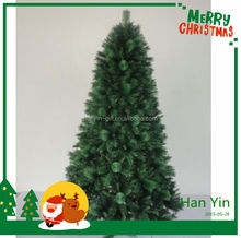 2015 new design hot sale christmas tree shaped cake pans