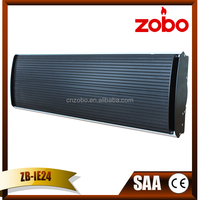 2400W small spa hot sale heater electric