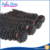 Befa high quality hot selling without processed virgin hair short jerry curl hairstyles
