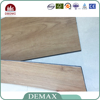 Best Quality Healthy Environment Different Color PVC Vinyl Flooring