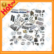 Best sell high performance auto parts for honda parts