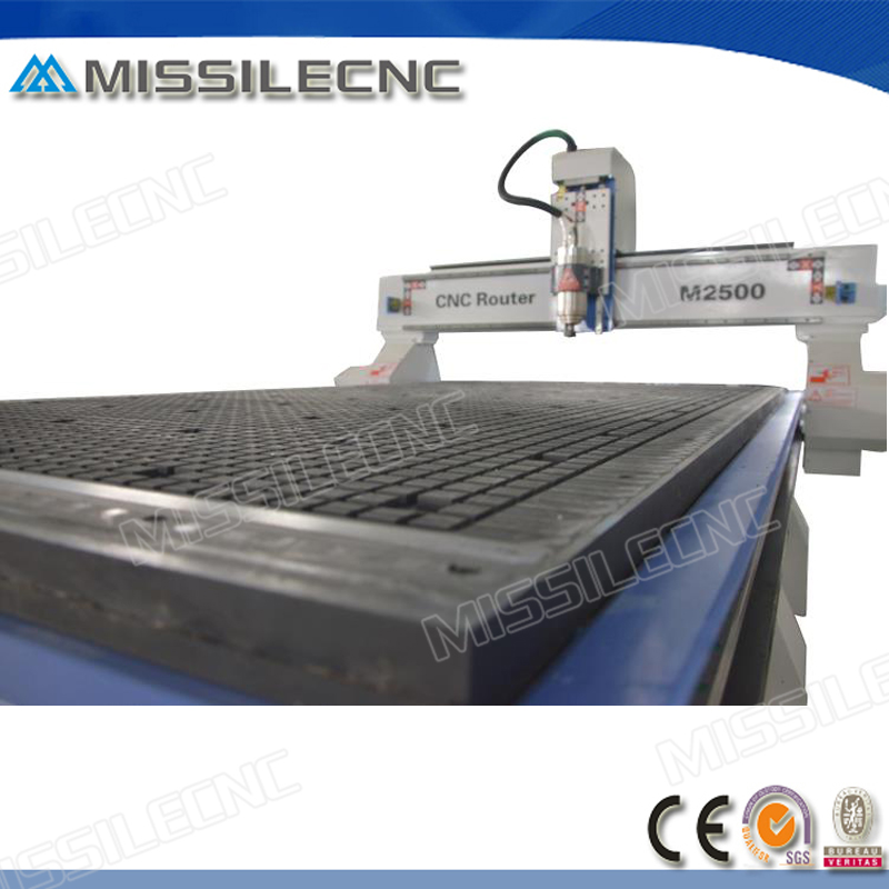 Jinan 1325 cnc router with vacuum table/ cnc router wood/router cnc