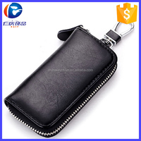 Custom Case Pouch Car Key Holder Bag