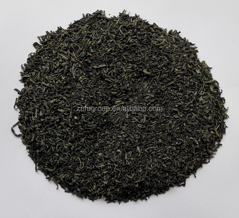 The cheapest price wholesale Low DDT tea 41022AAAA