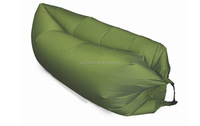 Outdoor travel sleeping bag&beach sofa&Convenient sofa