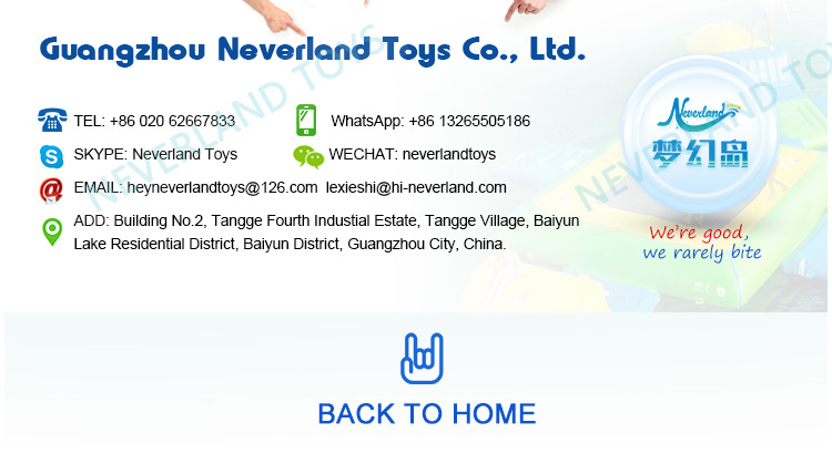 NEVERLAND TOYS PVC Inflatable Floating Water Toys For Swimming Pool