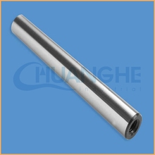Hot sales dowel pins cheap price