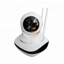 HD 1.3MP Wireless Network CCTV Camera Onvif P2P WiFi surveillance Night Vision yousee wifi ip camera