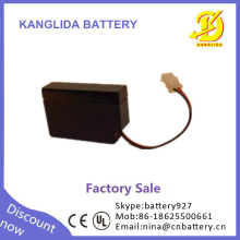 vrla battery 12v 0.8ah,small 12 volt battery,sealed lead acid battery