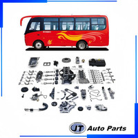 China Manufacture Original Zhongtong Bus Spare Part With Cheap Price