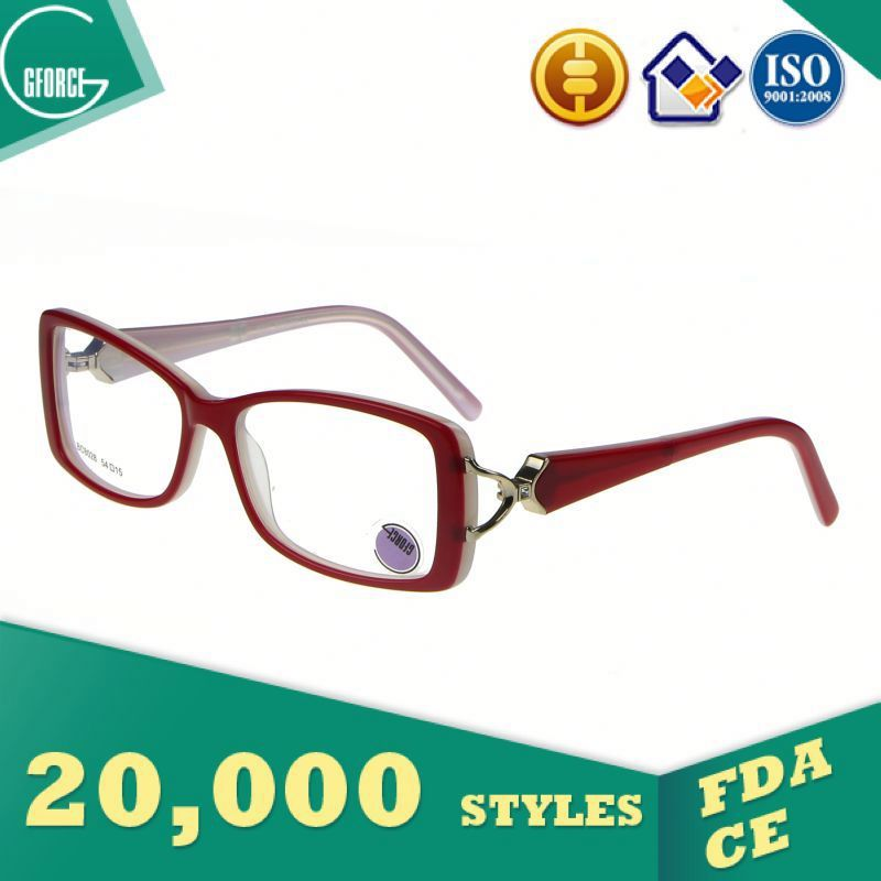 Eyeglass Lenses Online, latest fashion spectacle frames, spitfire eyewear